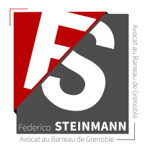 Steinmann Avocat Grenoble