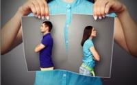 Divorcer sans juge : la fausse bonne idée