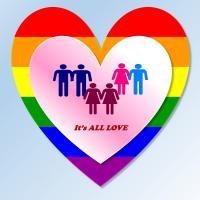 Le droit au mariage entre personnes du même sexe est une mesure d'ordre public.