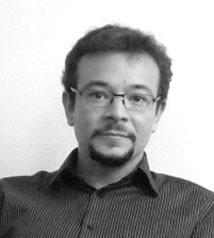 Avocat Grenoble - Federico STEINMANN