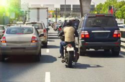 Avocat permis de conduire Grenoble